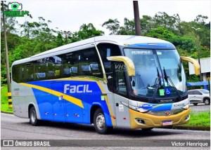 Petrópolis: Ônibus intermunicipais voltam circular neste sábado 22