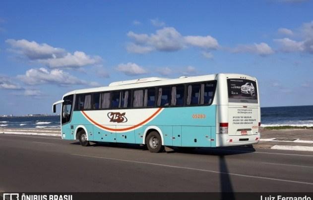 Arsal fiscaliza mais de 2 mil veículos no retorno do transporte intermunicipal