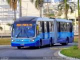Goiânia: Metrobus e Prefeitura assinam Termo de Cooperação
