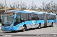 Brasília: Câmara dos Deputados aprova repasse  de R$ 4 bilhões para empresas de ônibus