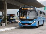 SC: Rodoviária de Biguaçu é liberada após reforma, afirma prefeitura