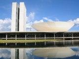 Brasília: Câmara dos Deputados deve votar ajuda a empresas de ônibus nesta terça-feira 11