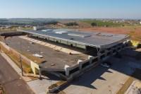 PR: Umuarama ganha nova rodoviária e melhora mobilidade urbana
