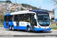 Prefeitura de Florianópolis anuncia mais horários de ônibus na cidade