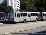 SC: Justiça determina indenização para idosa que perdeu visão em acidente de  ônibus