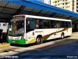 Prefeitura de Novo Hamburgo anuncia novos horários de ônibus