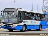 Prefeitura de Florianópolis permite a circulação de ônibus aos sábados