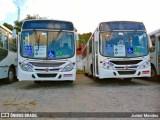 Natal: Vereadores aprovam redução do ISS para empresas de ônibus