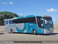 Prorrogado até 13 de setembro, o decreto que proíbe o transporte intermunicipal e aglomerações na Bahia