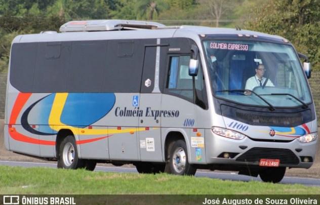 Aparecida: Prefeitura publica decreto liberando entrada de vans e micro-ônibus no santuário
