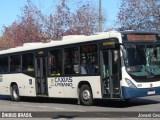 RS: Caxias do Sul segue com menos horários de ônibus neste domingo