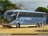 Governo da Bahia libera o transporte intermunicipal em 303 municípios. Confira a lista