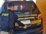 MG: PRF prende pastor por importunação sexual em ônibus rodoviário no município de Rio Casca