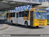 Mais um ônibus urbano é assaltado em Salvador nesta quinta-feira 22