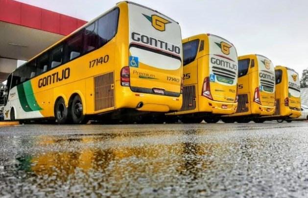 Gontijo abre 498 vagas em diversas cidades do Brasil. Veja como se candidatar