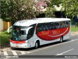 SP: Ônibus da Via Sol apresenta problemas e deixa trânsito lento em Piracicaba
