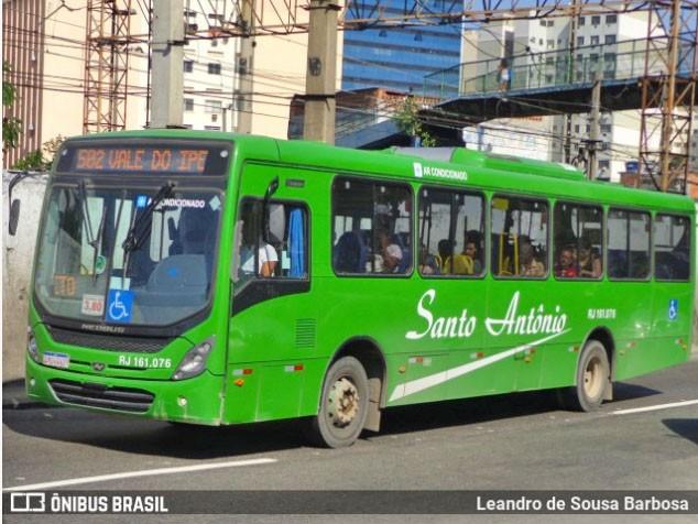 Vídeo: Passageira idosa acaba atropelada e morta por ônibus na Baixada Fluminense