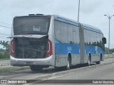 Justiça determina que BRT do Rio regulariza operação em 48 horas
