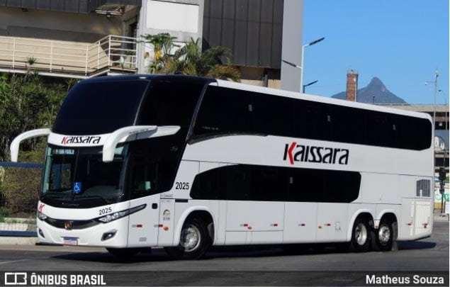 Rodoviária do Rio aguarda movimento com 112 mil passageiros durante o feriadão