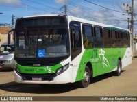 Vitória da Conquista: Empresa Cidade Verde anuncia demissão dos 450 funcionários