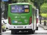 Vídeo: Tiroteio na Tijuca atinge ponto de ônibus e deixa moradores apreensivos no Rio
