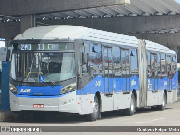 Rodoviários do Recife realizam paralisação nesta terça-feira