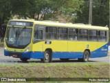 MG: Mulher morre atropelada por ônibus em Divinópolis