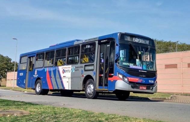 Governo de São Paulo autoriza o fim da EMTU e outras autarquias. Artesp assume o transporte