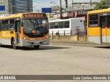 Porto Alegre começa a instalar QR Code em paradas para localização de ônibus