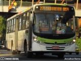 Rio: Tiroteio suspende a circulação de ônibus na Zona Norte e trem acaba sequestrado
