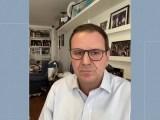 Rio: Justiça decreta indisponibilidade dos bens de Eduardo Paes por suspeita de fraude no transporte