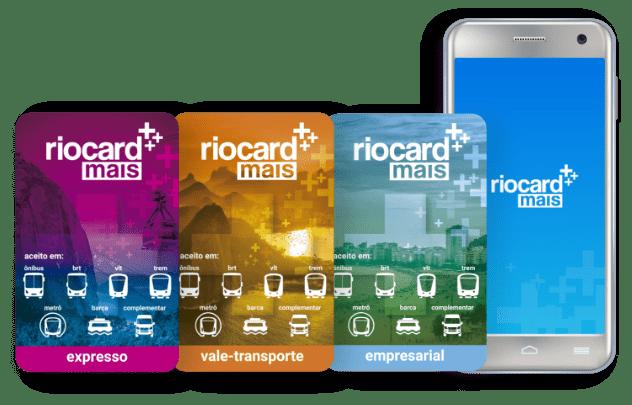 BNDES anuncia consórcio que irá assumir a bilhetagem eletrônica no Estado do Rio