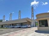 RS: Rodoviária de Nova Prata segue em operação normal
