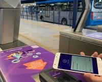 SP: Sorocaba disponibiliza o uso de carteira digital da Cittamobi para pagamento em ônibus