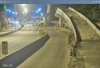 Prefeitura do Rio realiza interdição na Avenida Brasil neste fim de semana. Veja o que muda