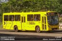 SP: Presidente Prudente anuncia mais horários de ônibus para o domingo de eleições