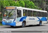 Após negociações, rodoviários de Petrópolis descartam paralisação
