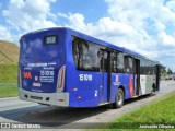SP:  EMTU autoriza aumento de frota de ônibus da Grande São Paulo aos sábados