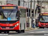 MG: Ônibus da GIL não estão circulando nesta quinta-feira, afirma prefeitura de Juiz de Fora
