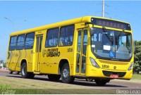 SP: Rodoviários de Presidente Prudente retomam greve de ônibus nesta quarta-feira