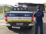 MG: ANTT diz que ônibus que se envolveram no acidente em Oliveira na Fernão Dias, eram clandestinos