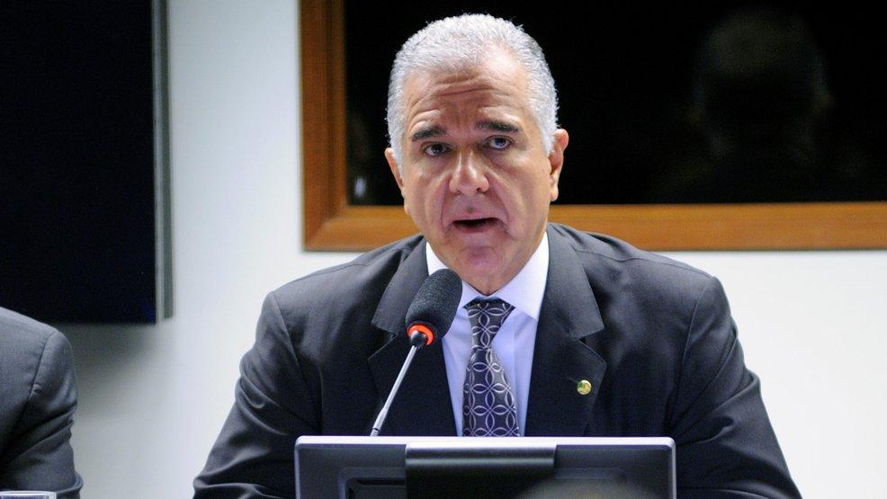 RJ: Lava Jato investiga o pagamento de R$ 15 milhões para ex-secretário de Transporte do estado