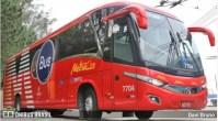 São Paulo: EMTU autoriza serviço de transporte coletivo por aplicativo