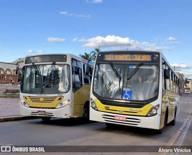 Rio Branco: Rodoviários voltar parar atividades pelo 4º dia