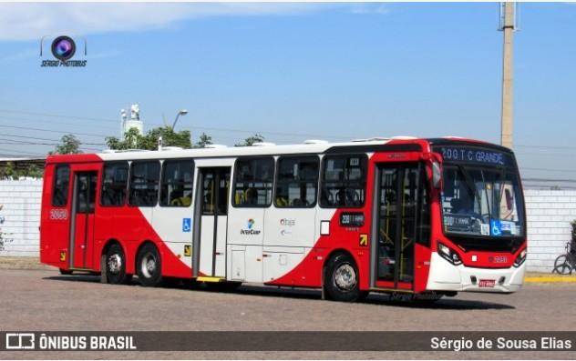 SP: Prefeito de Campinas anuncia que tarifa de ônibus não terá reajuste em 2021
