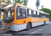 Porto Alegre informa alterações no transporte a partir de 1º de janeiro