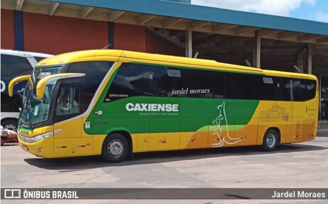RS: Ônibus intermunicipal segue com lotação definida por modelos de distanciamento, diz Daer