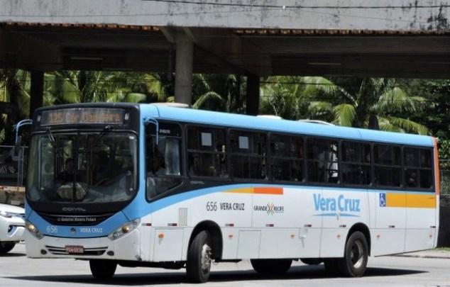 Grande Recife Consórcio de Transporte reforça linhas que atendem shoppings