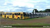 Londrina: Funcionários da TCGL e Til seguem com paralisação neste sábado