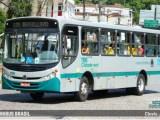RJ: Termina a paralisação dos funcionários da Viação Cidade Real em Petrópolis